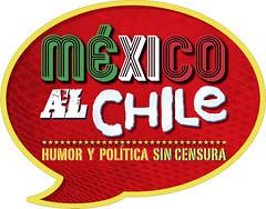 México al chile