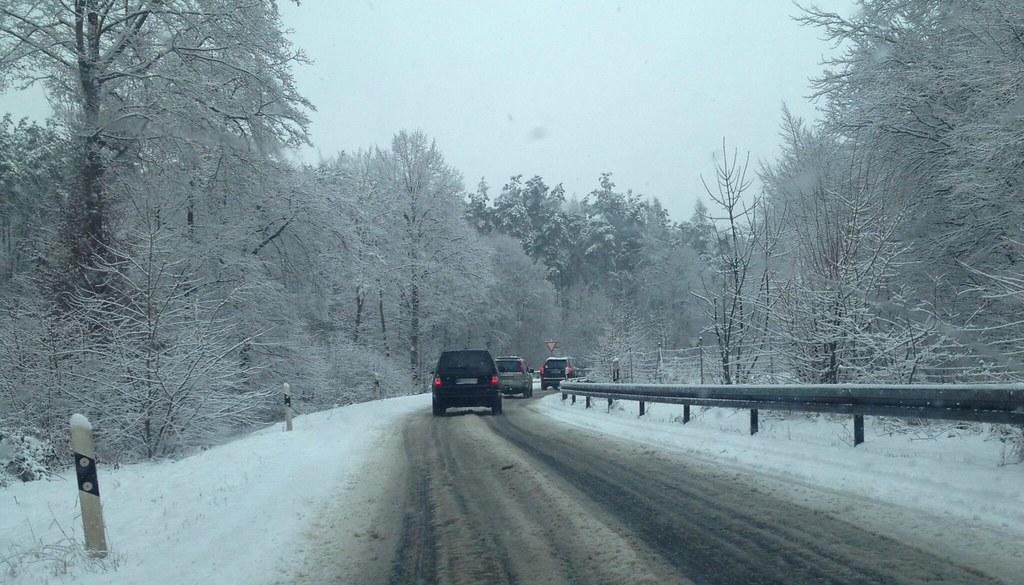 winterfahrt2
