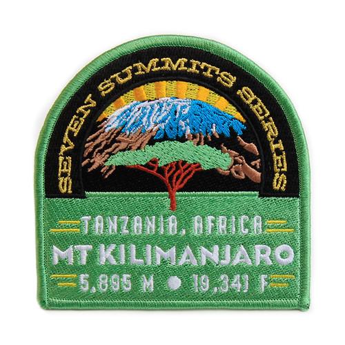 patch-kilimanjaro2