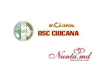 OSC sec. Ciocana