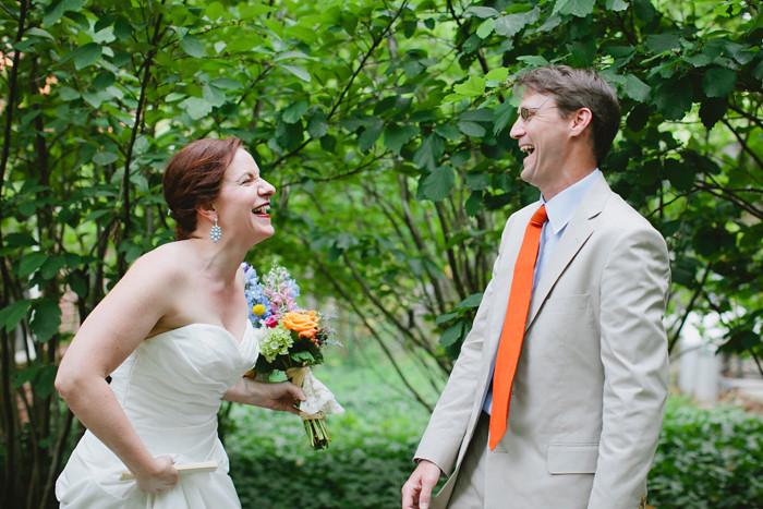 2012FORRETTE_WEDDING0028