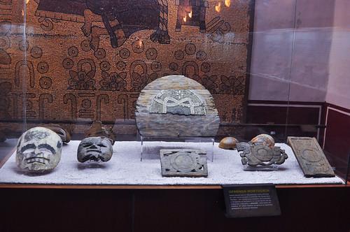 Museo del Valle de Tehuacán (28)