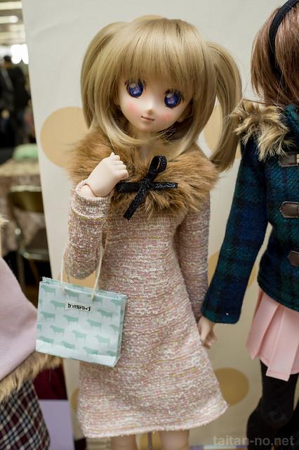 DollShow36-DSC_0863