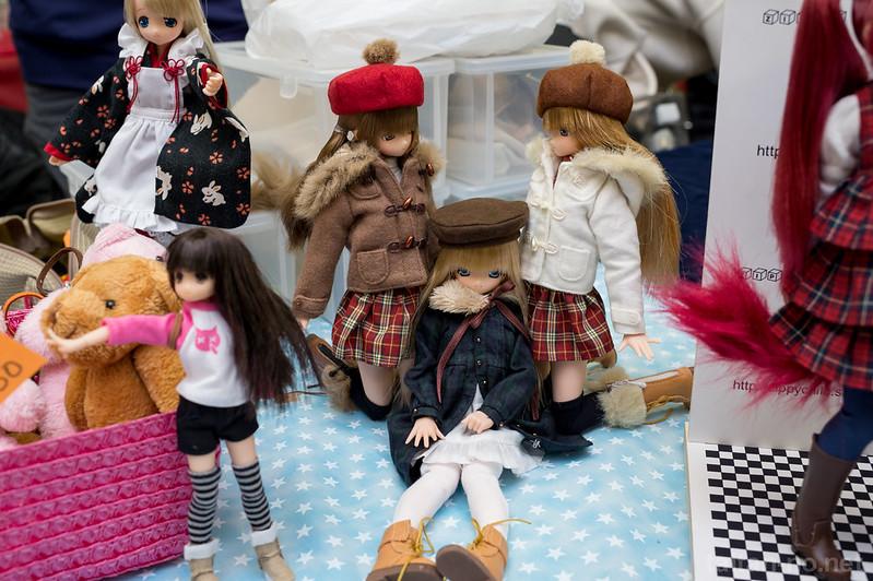 DollShow36-DSC_0762