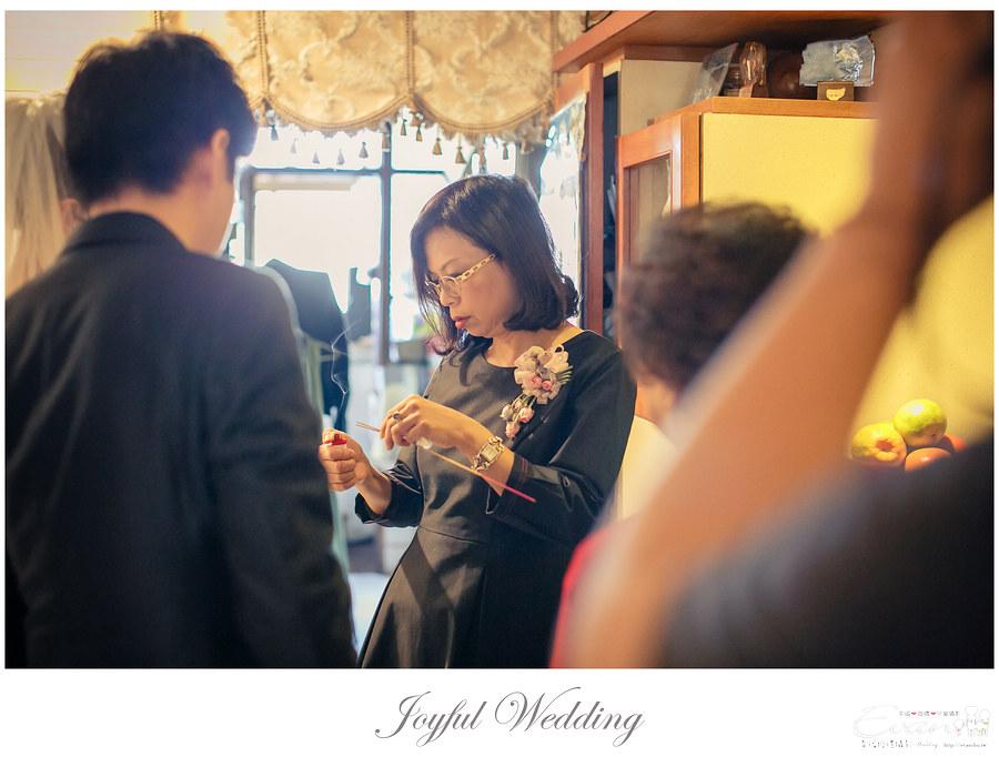 Sam &  Eunice Wedding _0116
