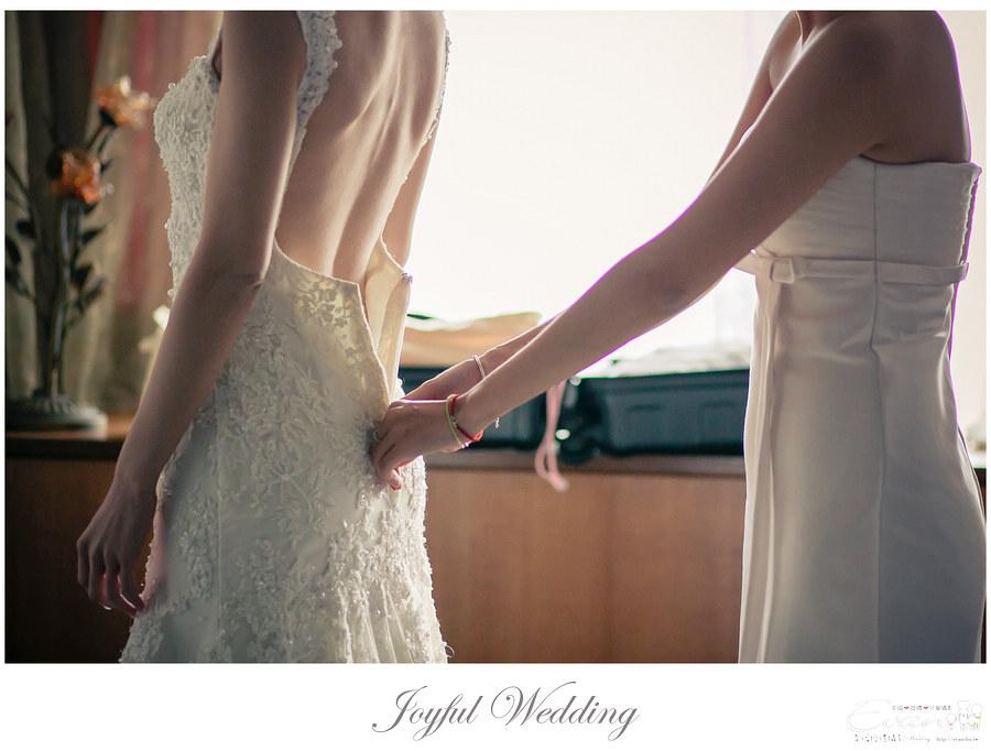 Sam &  Eunice Wedding _0014
