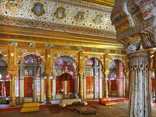 Image of Mehrangarh near Jodhpur. rajasthan inde jodhpur mehrangarh dalbera phulmahal राठौड