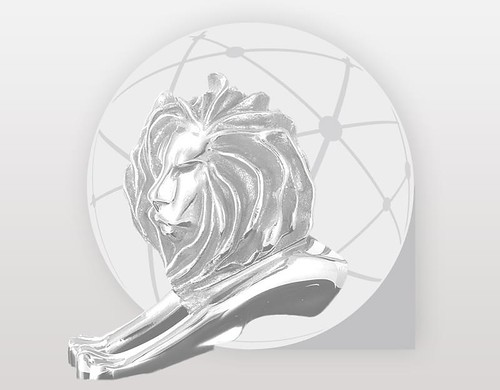 Innovation Lions_n
