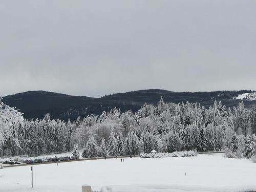 une journee a la neige aux donon 028