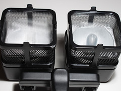 automotive tail & brake light(0.0), wheel(0.0), automotive lighting(0.0), grille(0.0), bumper(0.0), car seat(0.0), headlamp(0.0), automotive exterior(1.0), light(1.0), mesh(1.0), lighting(1.0),