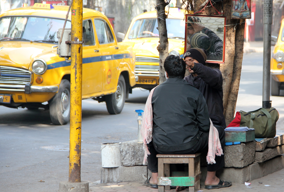 8425928191 05a1e850f0 o 16 Incredible Photos of Kolkata, India