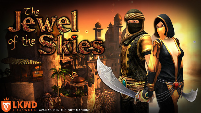 JewelOfTheSkies_AssassinOutfitsVariations_300113_1280x720