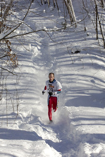 Snowshoe_Running_Jan2013