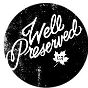 We are wellpreserved the newsletter