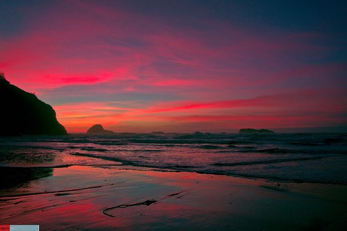 life pink sunset red beach colors beautiful beauty northerncalifornia relax paradise peace scenic peaceful serenity trinidad selfreflection serene norcal humboldtcounty beautifulclouds northcoast beautifulsky peaceofmind northerncaliforniacoast marinate dramaticclouds northstate pristinebeach norcalcoast pristinewaters northerncaliforniasunset norcalsunset humboldtcountycoast norcalphotographers pristinecoastline pristinecoast