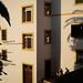 Small photo of Dalt Vila - Ibiza
