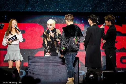 BIGBANG FM Shenzhen HQs 2016-03-13 (37) (Custom)