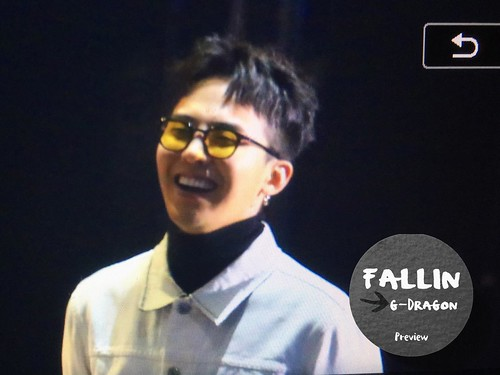 Big Bang - Made V.I.P Tour - Nanjing - 19mar2016 - FallinGD - 11 (Custom)