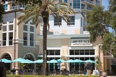400 Beach St. Petersburg, FL