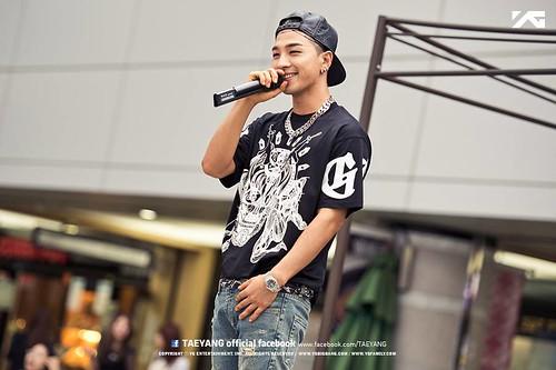 Taeyang_HIGHTOUCH_Busan_20140627 (6)