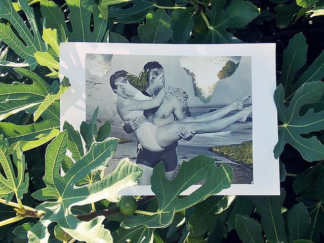 'Ocean of love'