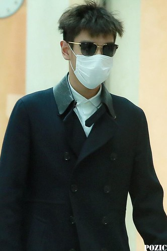 BIGBANG Incheon to Guangzhou 2015-05-29 pozic 002