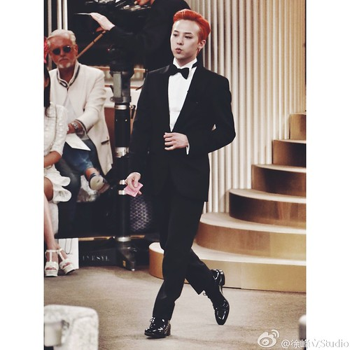 GD Chanel 2015-07-07 31