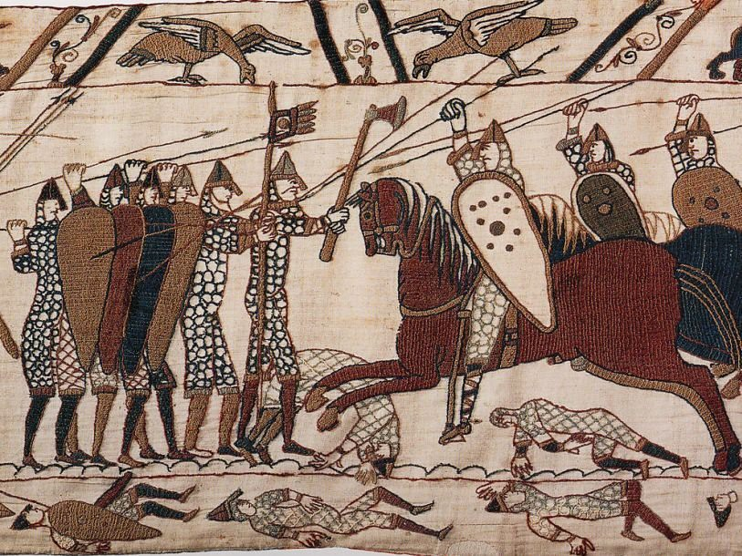 ps_bayeux_tapestry_scene52_1390553544