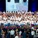 2016_09_12 ouverture Ecole Internationale de Differdange