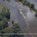 louisiana-flood-flight-2121