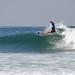 Phill surf-338.jpg