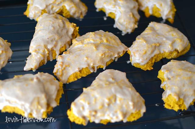 pumpkinscones-3