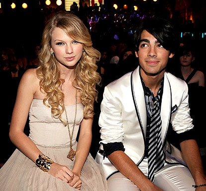 Swift Jonas