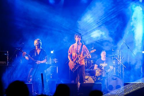 Viana Rock 2012 - Ardelhatxa