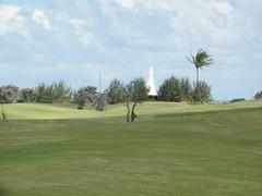 Kauai Lagoon Golf Club 255