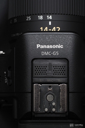 Panasonic_G5_intro_09