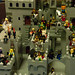 BrickCon 2012 Classic-Castle Sigfig Photo Shoot by SEdmison