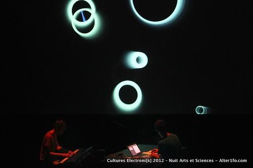 2012-10-11-electronik-arts_et_sciences-alter1fo-021