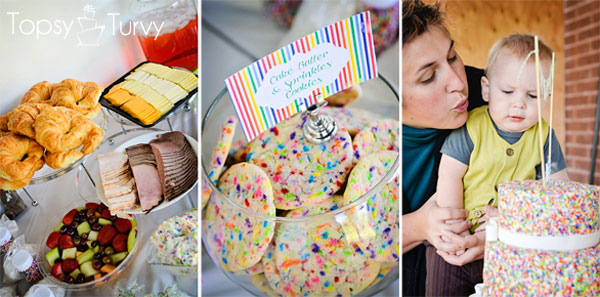 cake-batter-mix-birthday-party-lunch