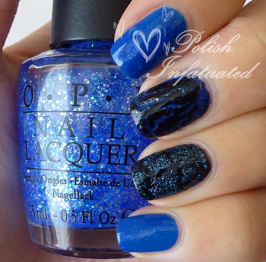 sparkly blue3