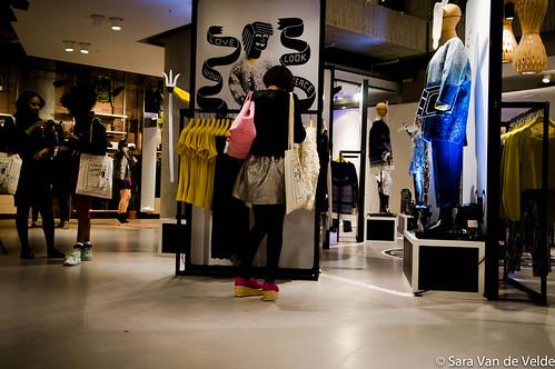 20120913-Esprit-Collection-RCA