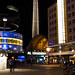 Small photo of Alexanderplatz, Berlin