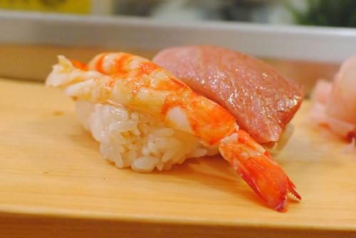 8089582614 0815e5a0fc Sushi Daiwa (Tokyo, Japan)