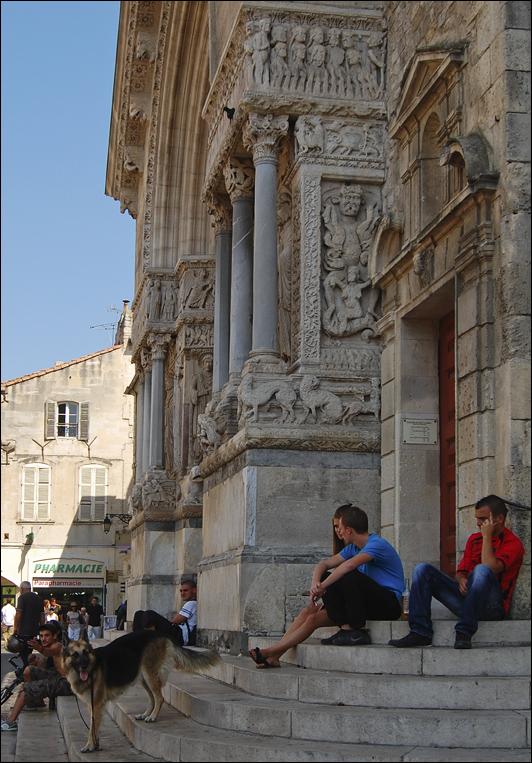 Arles_0786