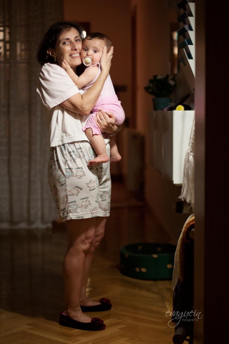 20120917Amanda-y-memé-durmiendo-pasillo008-R3-BLOG