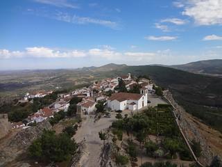 Marvão Portugal