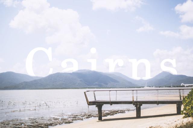 CairnsHeader_Jamiepilgrim3