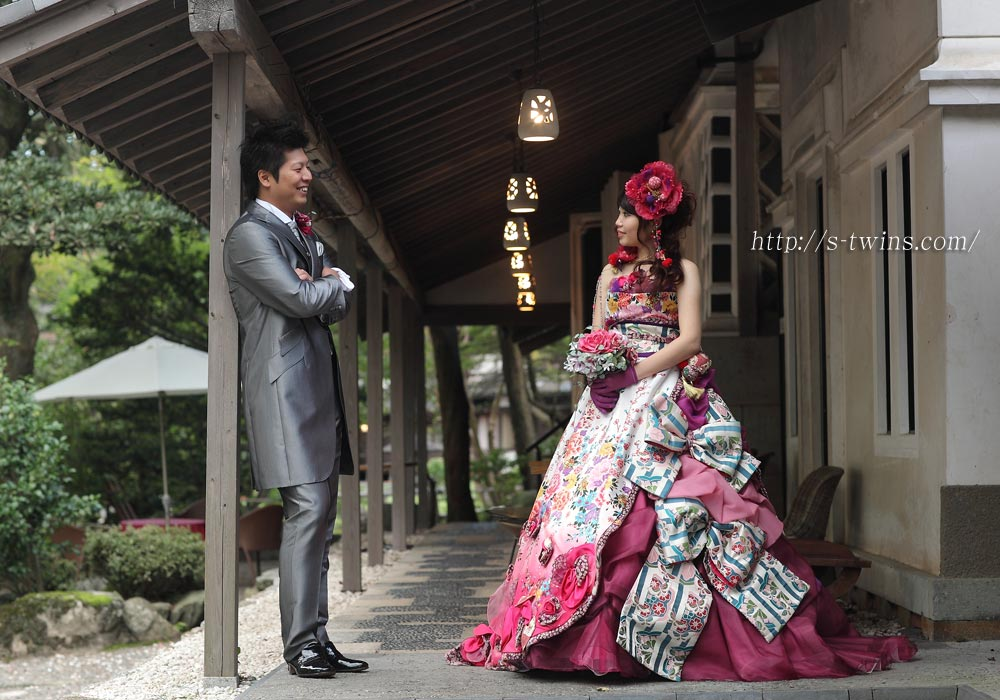 12oct14wedding10