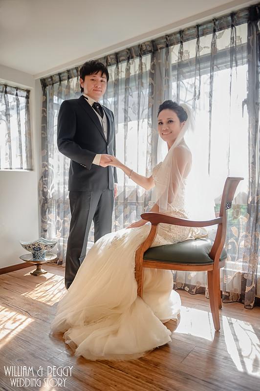 婚攝Anker 09-29 網誌0000