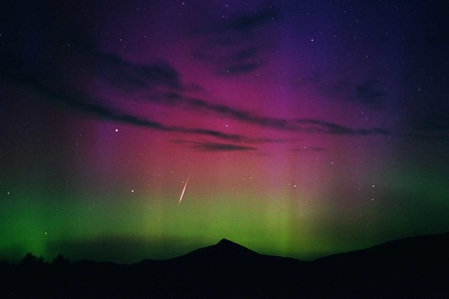 meteor-shower-wallpapers-2